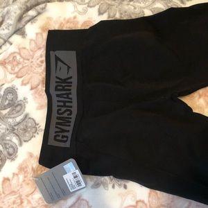 New Gymshark Leggings